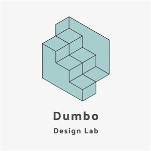 Logo of Dumbo Design Lab