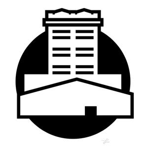 Logo of Artthaus Studios