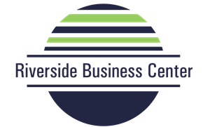Logo of Riverside Business Center