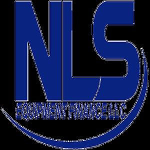 Logo of NEWPORT TOWER