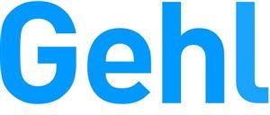 Logo of Gehl Studio