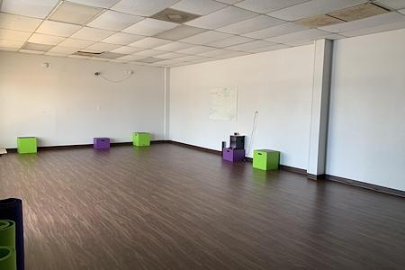 Lakeland Office Space