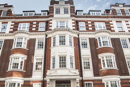 Regus | London, Great Portland Street - Private Office
