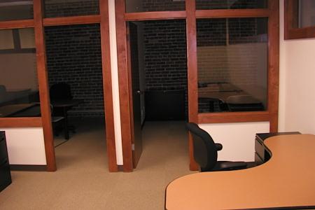 ReadiSuite - Veronica Building - 4th Floor - Private