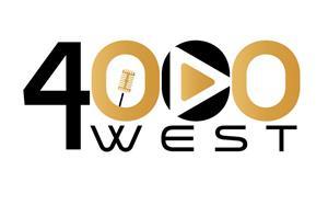 Logo of 4000 WEST