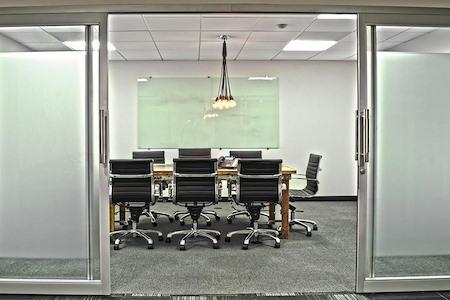 Novel Coworking The Loop - Office 325