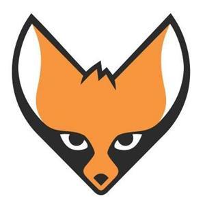 Logo of Riafox
