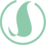 Logo of Tournesol - Murray Hill NYC