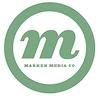 Host at Marken Co.Lab