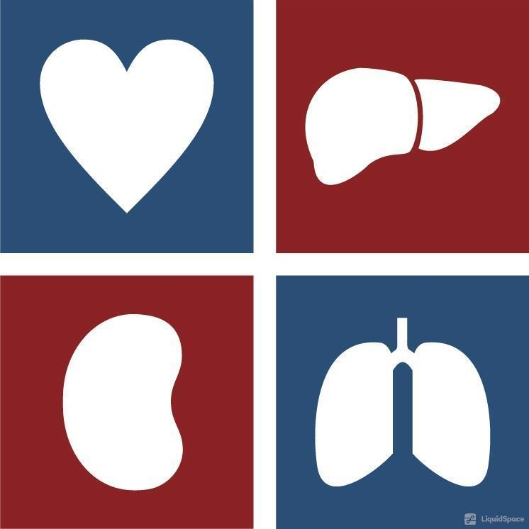 Logo of Organ Preservation Alliance Cowork