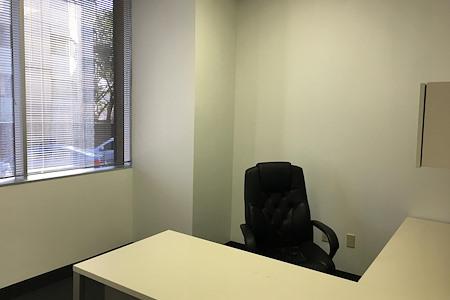 Eastside Workspace - Office 7