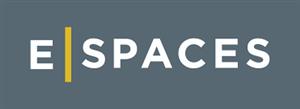 Logo of ESPACES Belle Meade