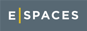 Logo of ESPACES Cool Springs