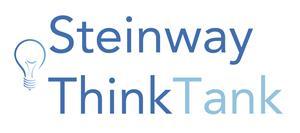Logo of Steinway Think Tank