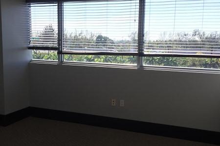 7480 - Office 1