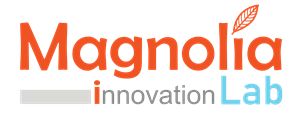 Logo of Magnolia Innovation Lab