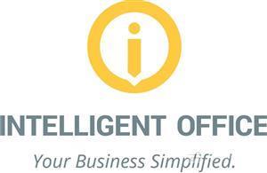 Logo of Intelligent Office Philadelphia