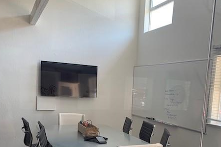E29 Marketing - Meeting Room 1