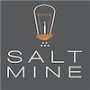 Host at Salt Mine Productive Coworking Space