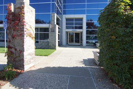 Pleasanton Business Solutions - Professional Mailing Address (Copy)