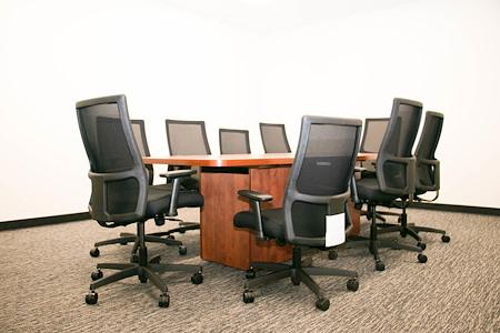 IBS - Meeting Room 1