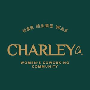 Logo of Charley Co.