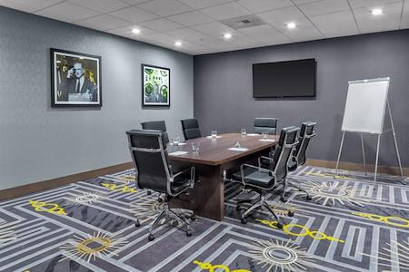 Meeting Room in Hollywood - Meeting Room 1
