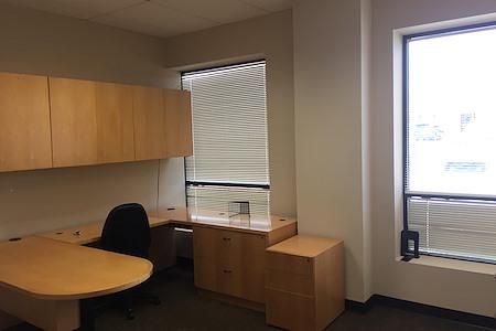 Aarcher - Office 3