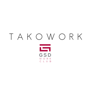 Logo of Takowork