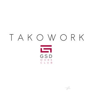 Logo of Takowork