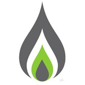 Logo of Greenfire Loft at Melrose Market