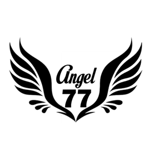 Logo of Angel77 Shared Space