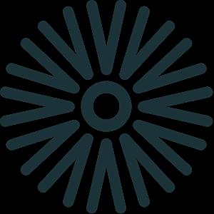 Logo of Hana at Park Place