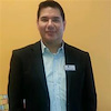 Host at Best Western Plus Westchase MiniSuites