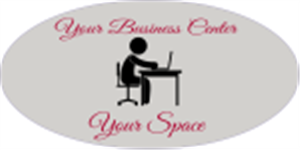 Logo of Your Space