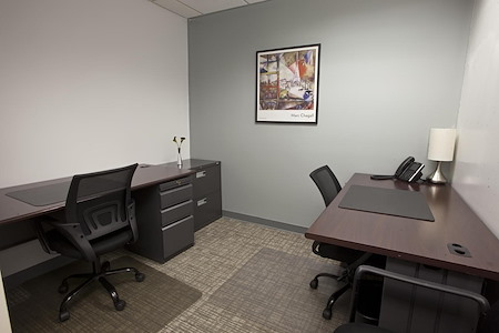NYC Office Suites - 420 Lexington Ave - 733 Third Avenue