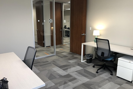 Office Evolution - Houston (Westchase District) - Office 114