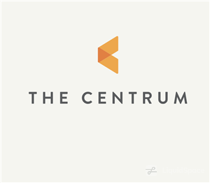 Logo of The Centrum | Oaktree and Cawley Partners