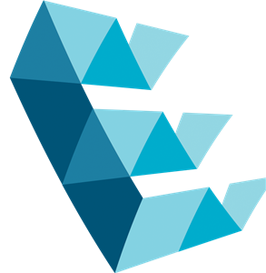 Logo of EMERGELW