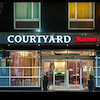 Host at Courtyard By Marriott Time Square West