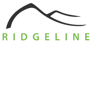 Logo of Ridgeline Spaces
