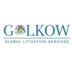 Logo of Golkow Conference Rooms - Cherry Hill