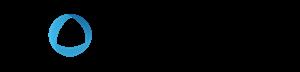 Logo of Closeloop Technologies