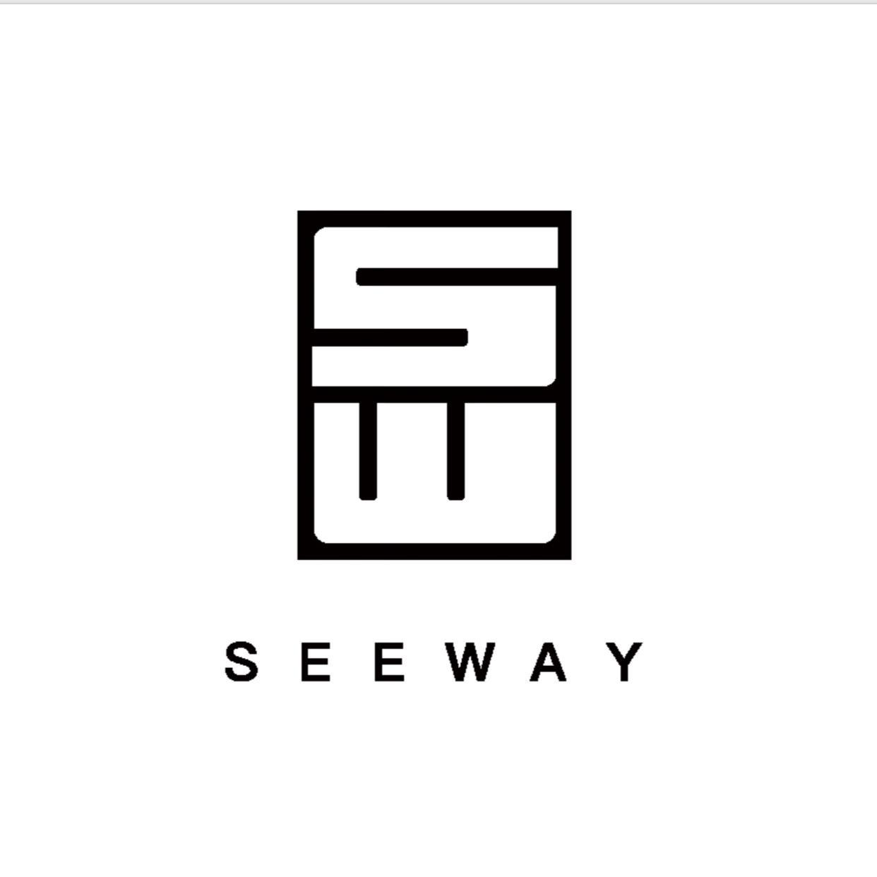 Logo of Seeway Art Studio & Gallery