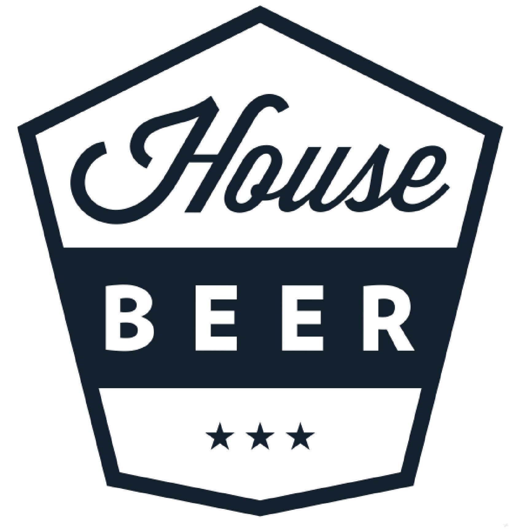 Logo of House Brewing, Inc