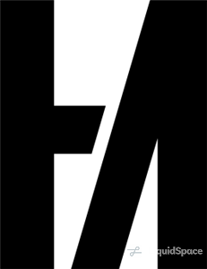 Logo of Haley McLane, LLC - Somerville