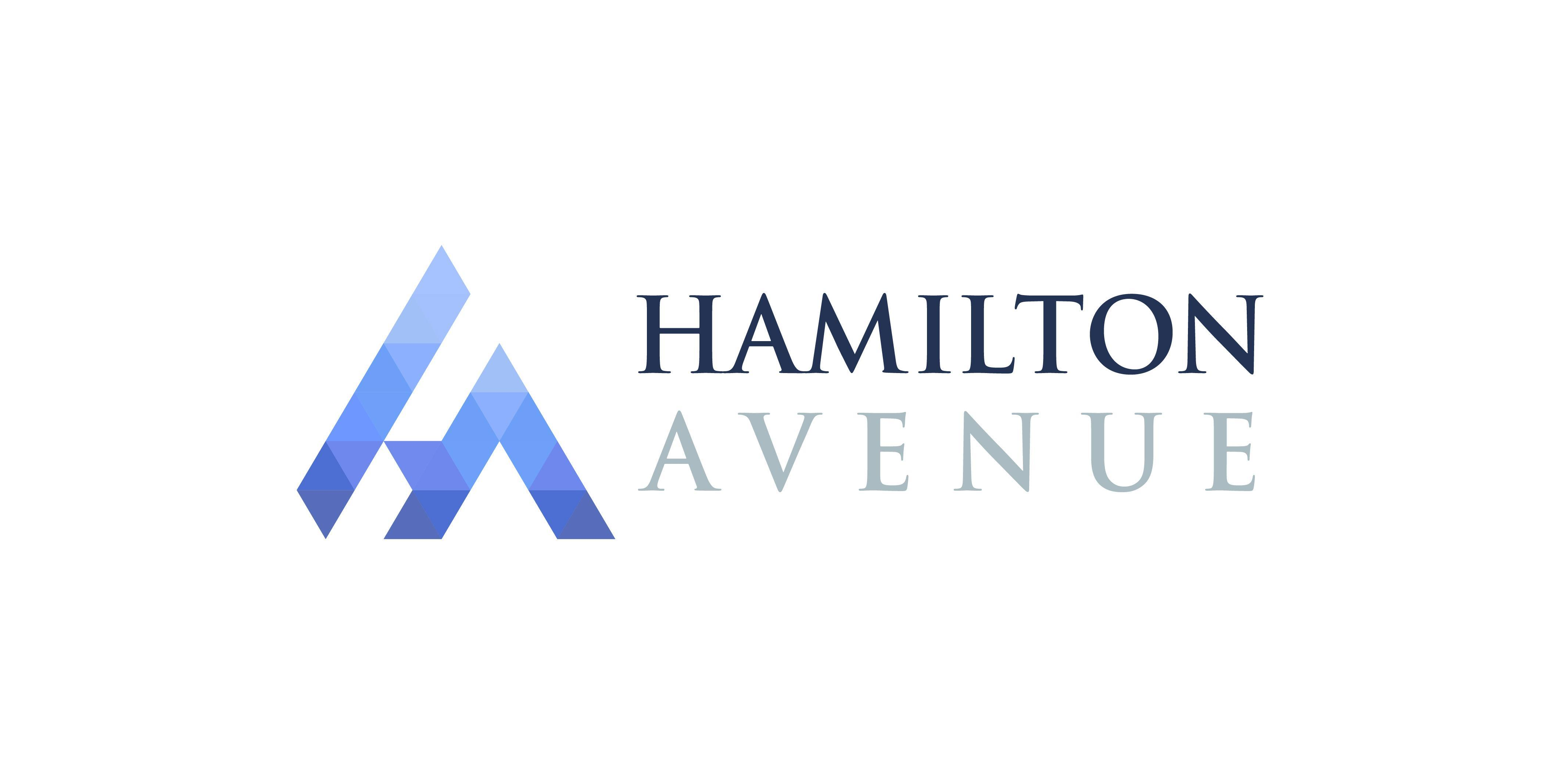 Logo of Convenient Midtown Private Office