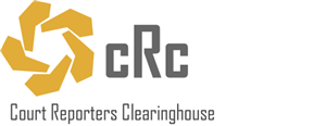 Logo of CRC - Prescott