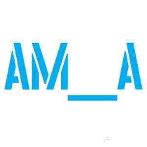 Logo of Audrey Matlock Architect