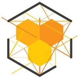 Logo of HiVE Vancouver Society